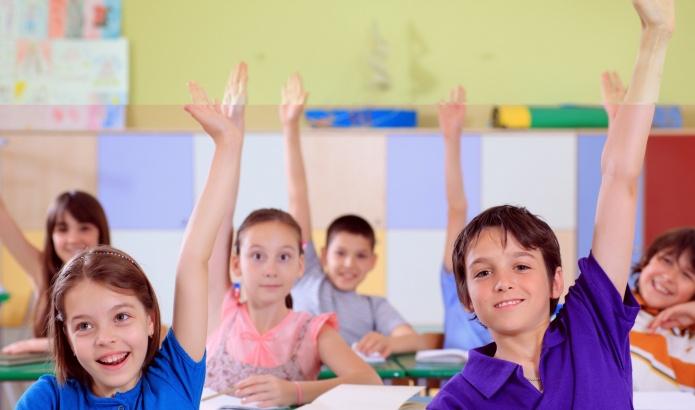 400_300_Kids_in_classroom_
